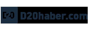 d20haber.com logo