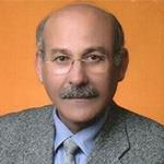 Ahmet Fuat ÖZKAN