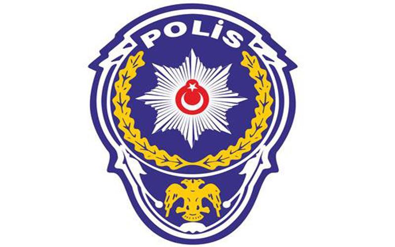 Denizli'de 24 polis bylock'tan tutuklandı