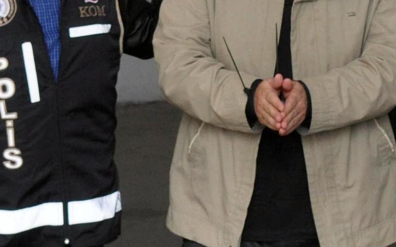 Buldan'da FETÖ'den 1'i işadamı, 2 kişi gözaltında