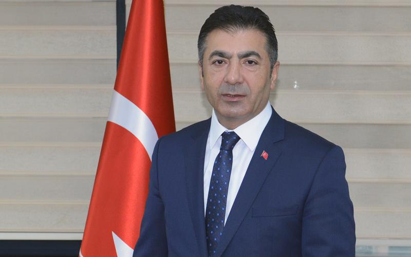 Erdoğan: 2 ayda 8.500 kişi istihdam edildi