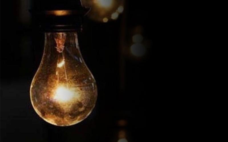 5 ilçede elektrik kesintisi