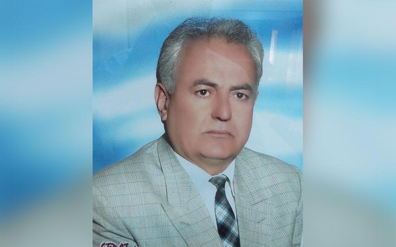 Çivril eski Belediye Başkanı Ateş vefat etti