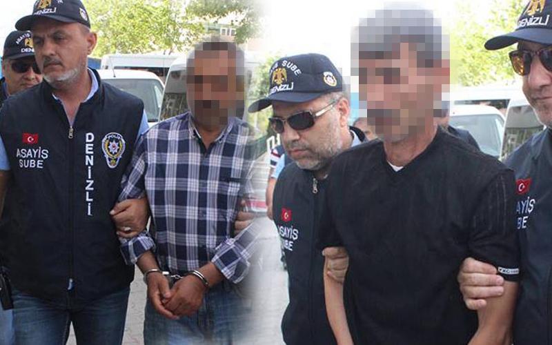 Başsavcı Alper'in şehit düştüğü kazadaki kamyon şoförü ve sahibi tutuklandı