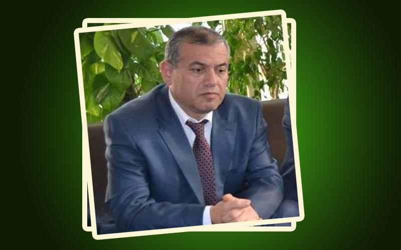 Denizlispor'da Urkay, Üstek'e bırakacak