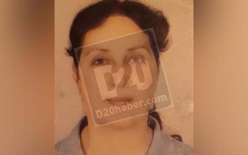 Denizli'de yaşlı kadın evinde ölü bulundu