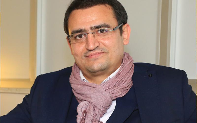 Prof. Dr. Nazlıoğlu: Altın yatırımcısı zarar etmez