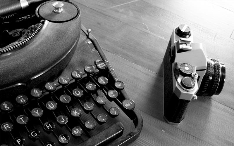 İşsiz gazetecilerle Çalışan Gazeteciler günü
