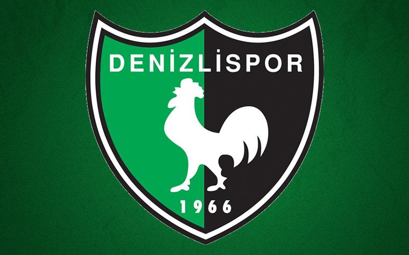 Denizlispor'un maçına Eskişehirli hakem