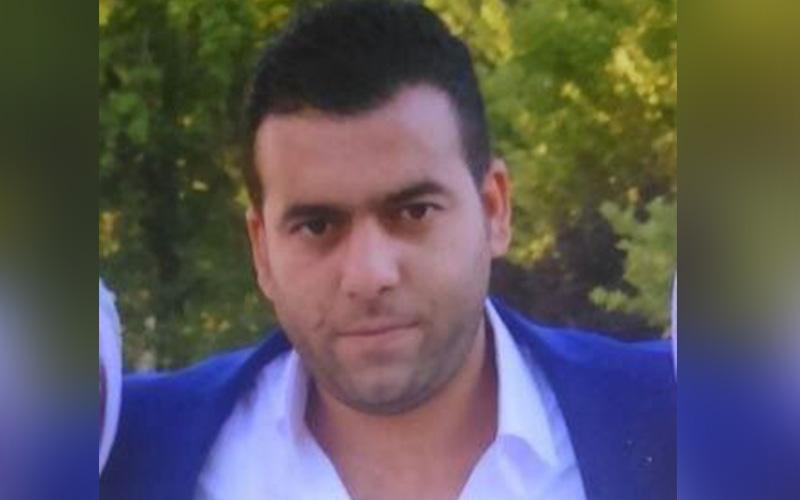 Serkan Dağ cinayetinde 1 kişi gözaltına alındı