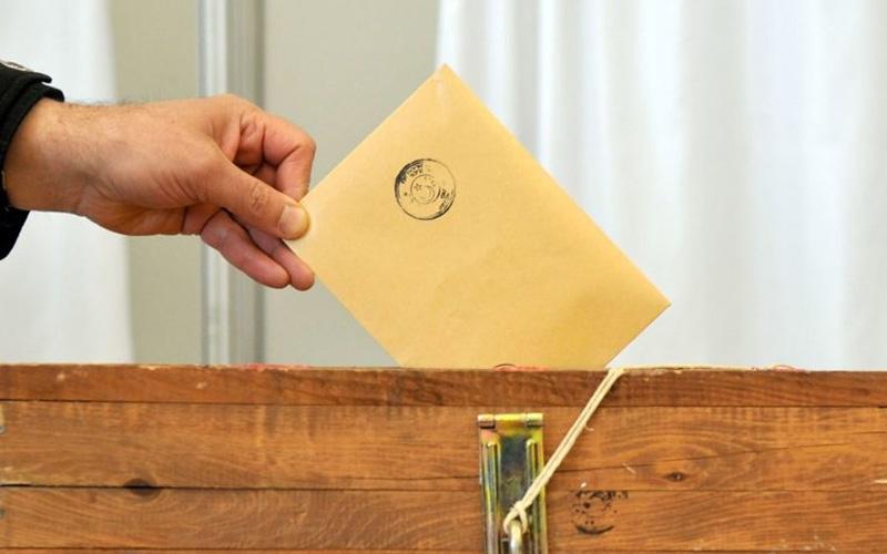24 Haziran seçiminde Denizli 8 milletvekili çıkaracak