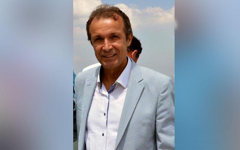 TFF olaylı Fenerbahçe-Beşiktaş maçı için karar verirken İbanoğlu'nun raporuna da bakacak
