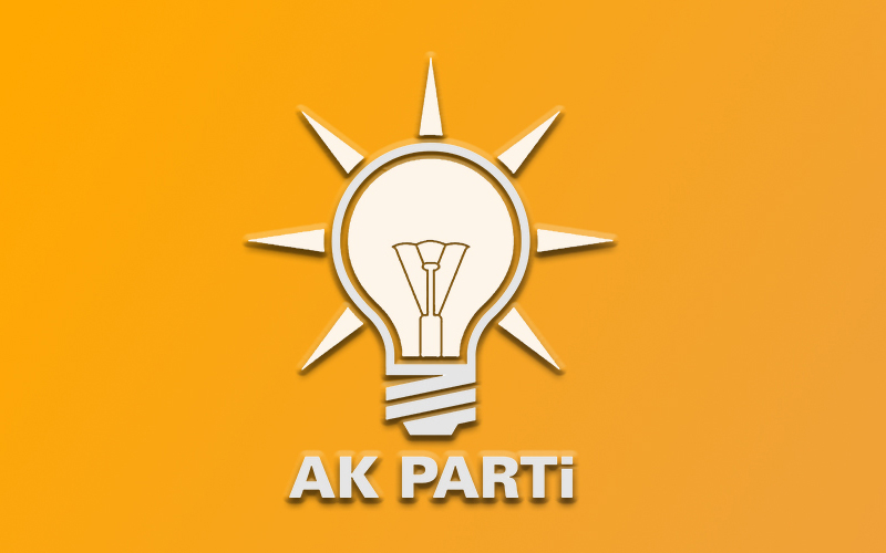 AK Parti Denizli'de Zeybekci ve Ramazanoğlu listede yok