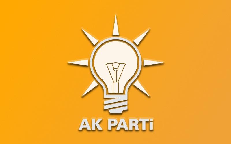 AK Parti'de 40 aday adayı için temayül yoklaması yapılacak