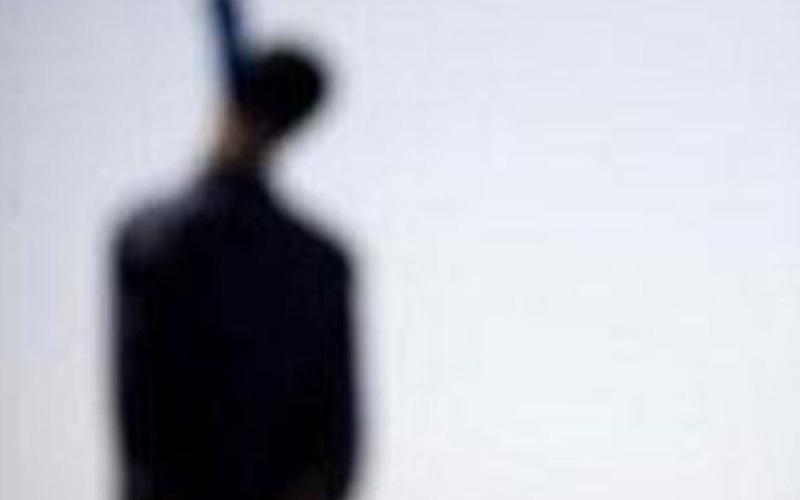9 öğrenciye tacizden tutuklanan öğretmen intihar etti