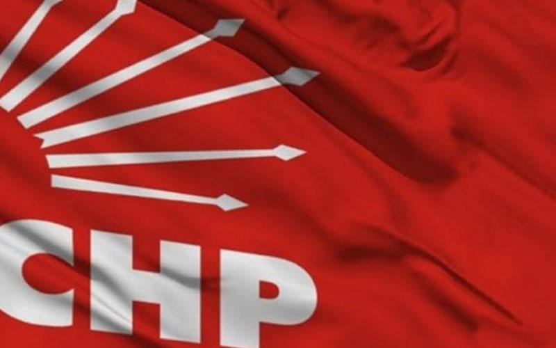 CHP'nin Denizli listesi belli oldu iddiaları