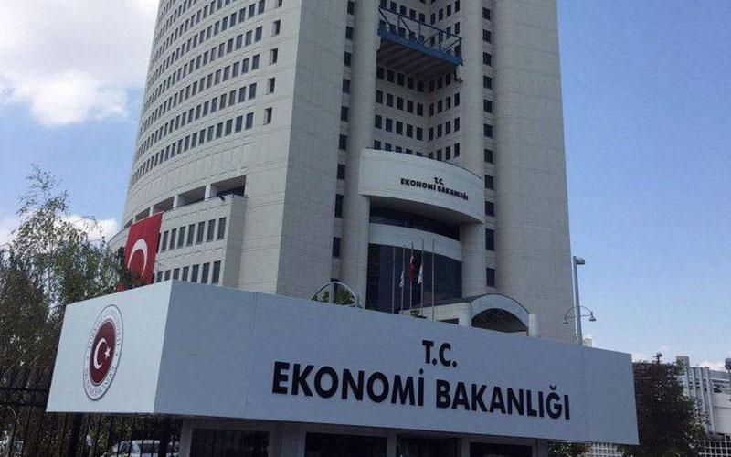 7 bakanlık kaldırılıyor, biri de Ekonomi Bakanlığı