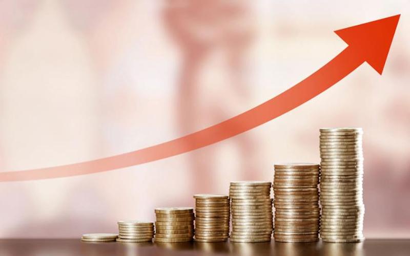 Denizli, enflasyonda Türkiye'yi solladı