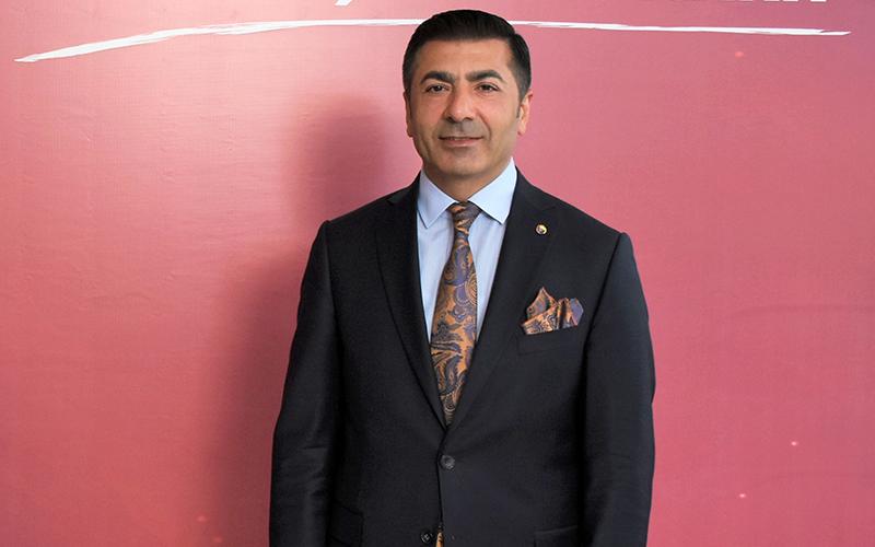 Erdoğan: Denizli ihracatı yüzde 23 büyüdü