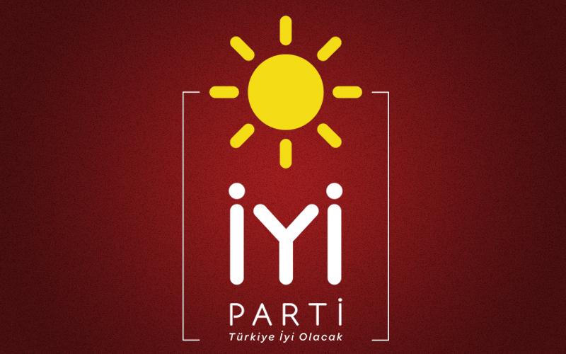 İYİ Parti'de 8 milletvekili adayı belli oldu