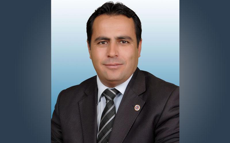 Kale Belediye Başkanlığı seçimi 1 Haziran'da