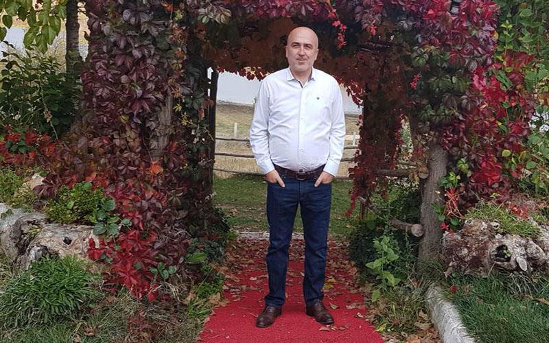 Avukat Tevfik Kendirli hayatını kaybetti