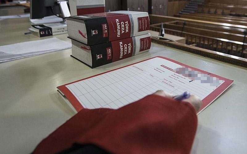 FETÖ Eğitim Kurumları Davası'nda karar tarihi belli oldu