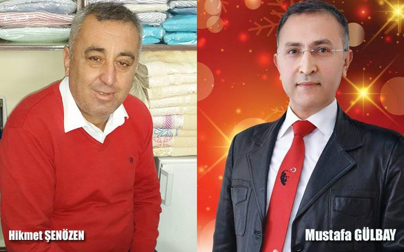 CHP Parti Meclisi Buldan'da başkanı değil, eski yardımcısını aday gösterdi