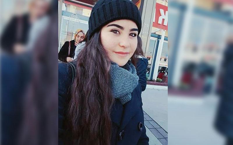 Üniversiteli Cansu, Denizli'deki trafik kazasının kurbanı