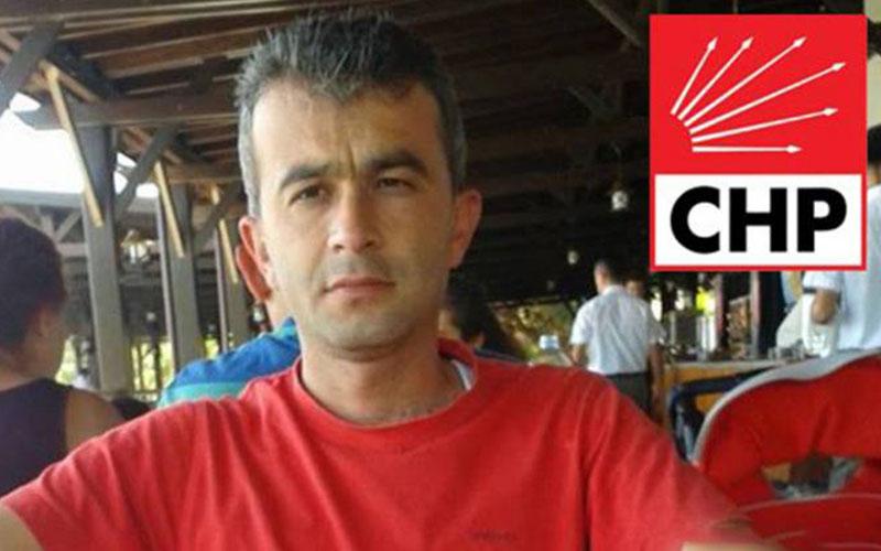 Başkan adayı açıklandı, CHP ilçe yönetimi istifa etti