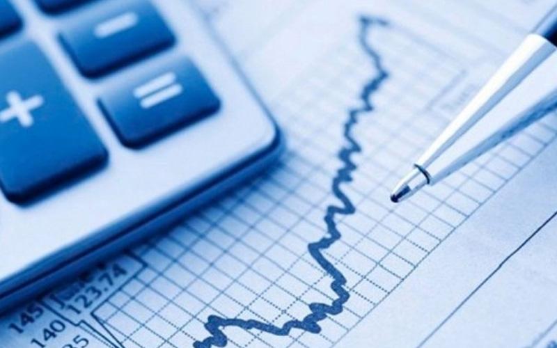 Denizli'nin Kasım ayı enflasyonu yüzde 1.70