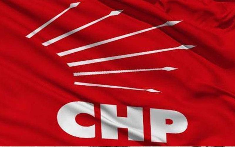 CHP Büyükşehir adayını 6 Aralık'ta açıklayacak mı?