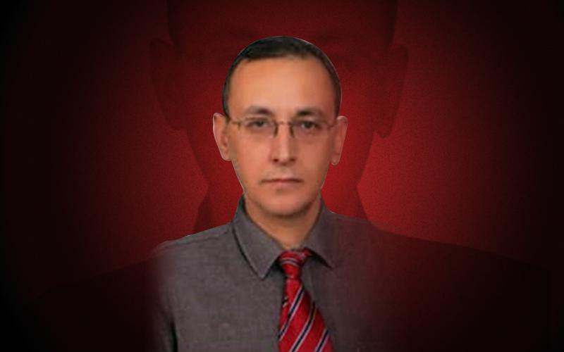 Öğretim görevlisinin ölüm nedeni belirlendi