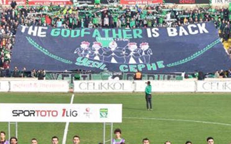 Gençlerbirliği maçı için bir günde 7 bin bilet satıldı