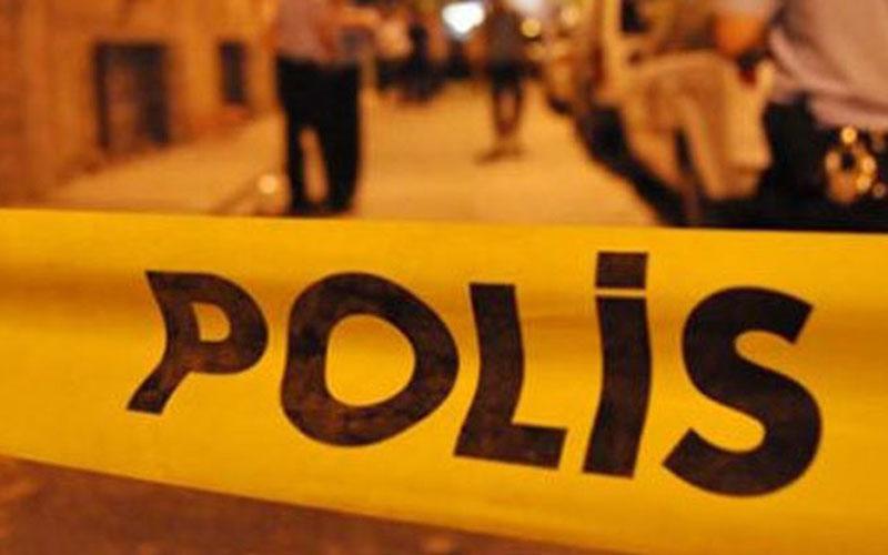 2 kişi pompalı tüfekle vuruldu