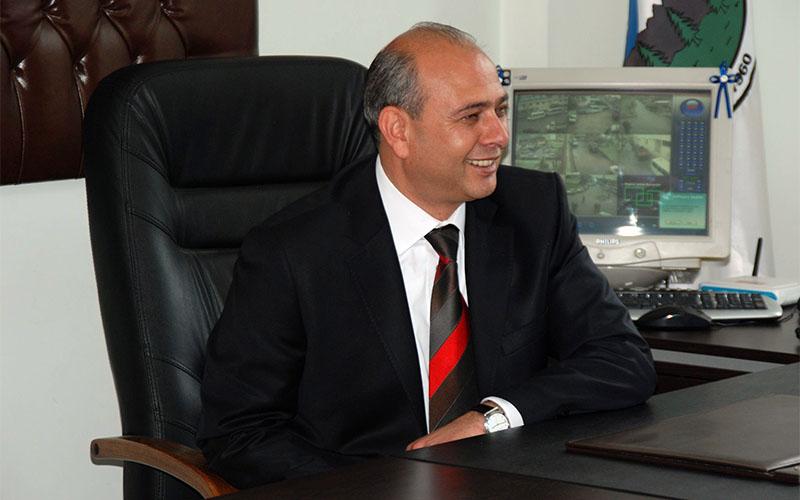Tığ, MHP ve Merkezefendi Belediye Meclis Üyeliğinden istifa etti