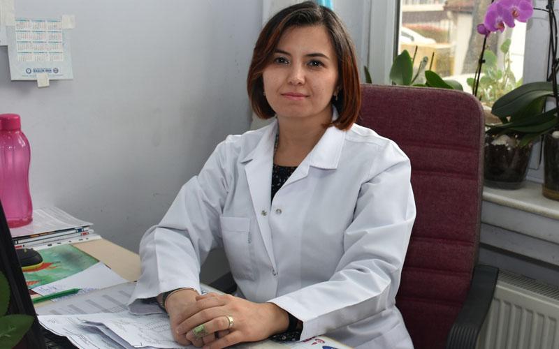 Dr. Bozkaya'dan böbrek sağlığı uyarıları