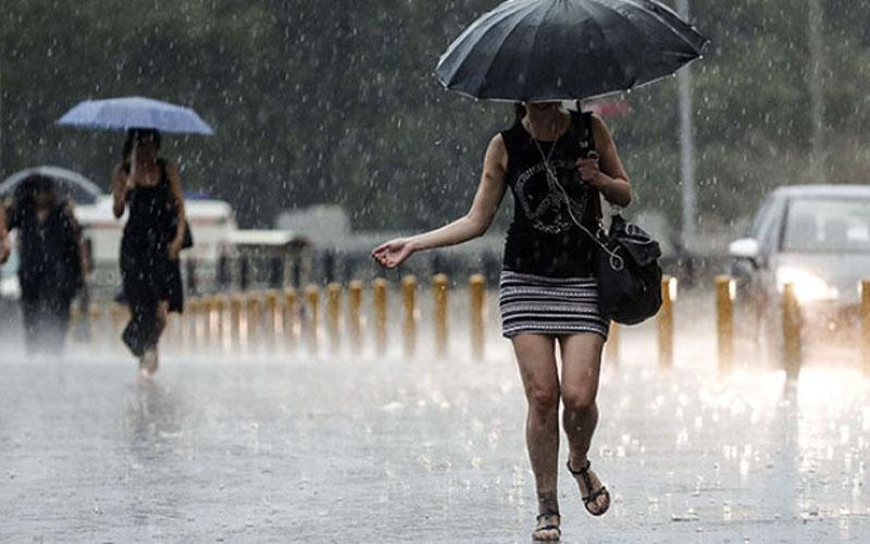 Dikkat! Hava sıcaklığı mevsim normalleri altına inecek