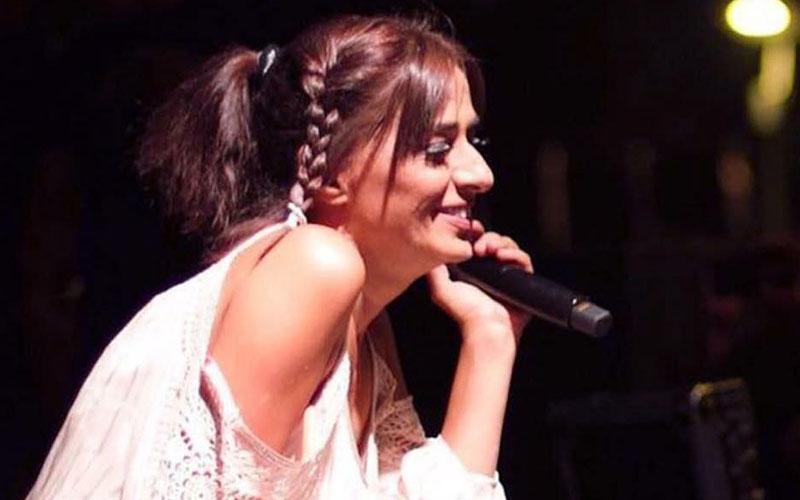 Yıldız Tilbe'nin Denizli konserinde alacağı ücret dudak uçuklattı