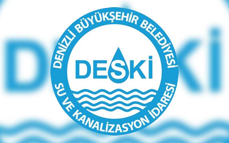 DESKİ'den içme suyu iddialarına yanıt