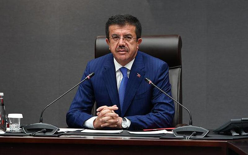 Anayasa Mahkemesi, Zeybekci'nin Kılıçdaroğlu başvurusunu reddetti