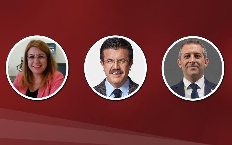 İstanbul'da İmamoğlu kazandı, bu yorumlar yapıldı