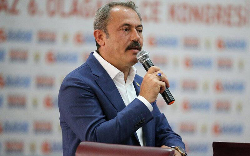 Tin: Aydın-Denizli otoyolu 3 yılda bitecek