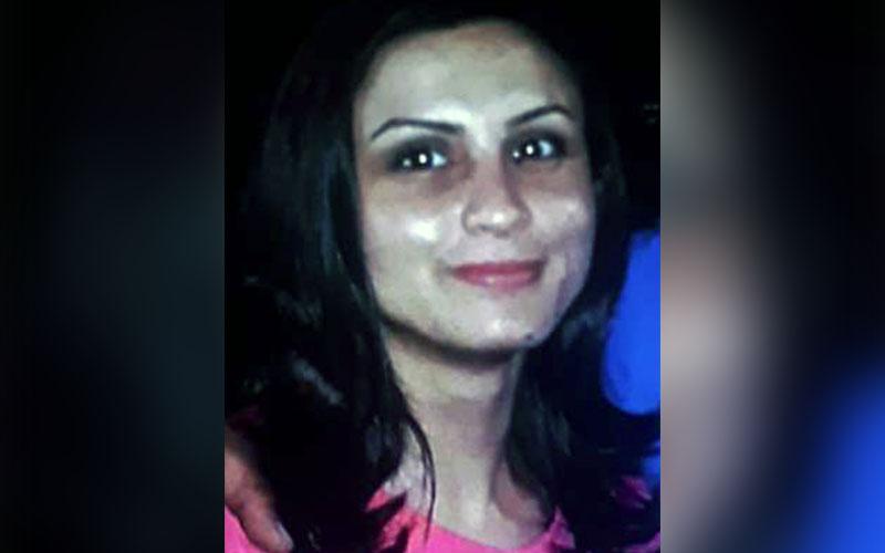 Bir çocuk annesi kadın 4 gündür kayıp