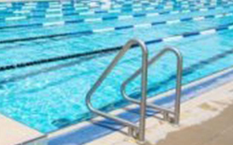 Duysal: Havuzlarda dezenfekte problemi ve kimyasallar hasta edebilir