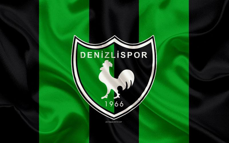 Denizlispor, eski futbolculara 8.8 milyon TL ödedi