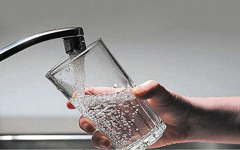 İYİ Parti'den su zammının iptali için dava