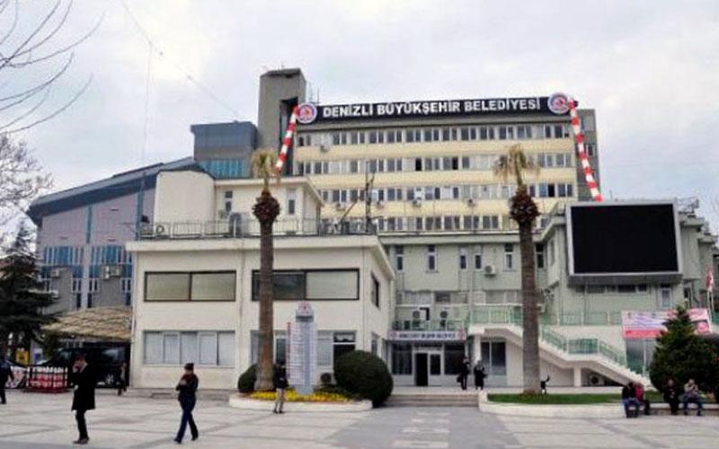 Büyükşehir bazı tesis ve büfeleri 2 şirkete kiralayacak