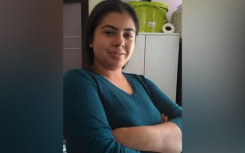 Üç çocuk annesi kadın kayboldu