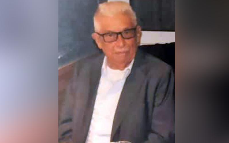 Pamukkale Turizm'in acı günü, Cafer Sadık Bababalım vefat etti